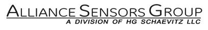 ASG logotype