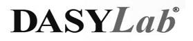 DASYLab logotype