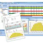 Programvara Casella Insight från Casella