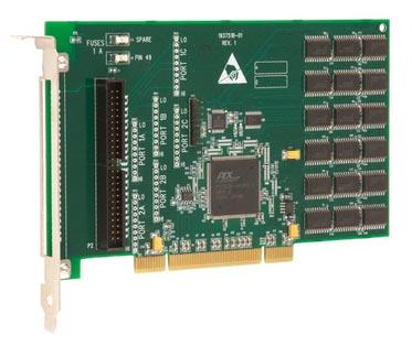 PCI-DIO48H