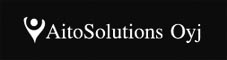 AitoSolutions Oyj logo