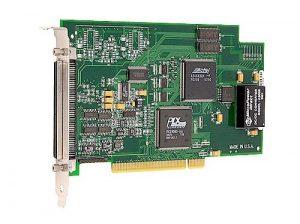PCI-DAS6025