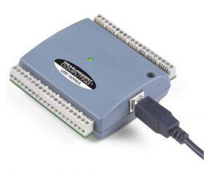 USB-1024HLS