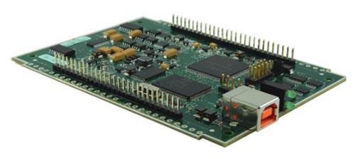 USB-1608G-OEM