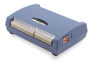 USB-1608G