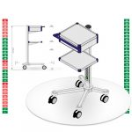 Bygg din egen vagn med ITDs konfigurator