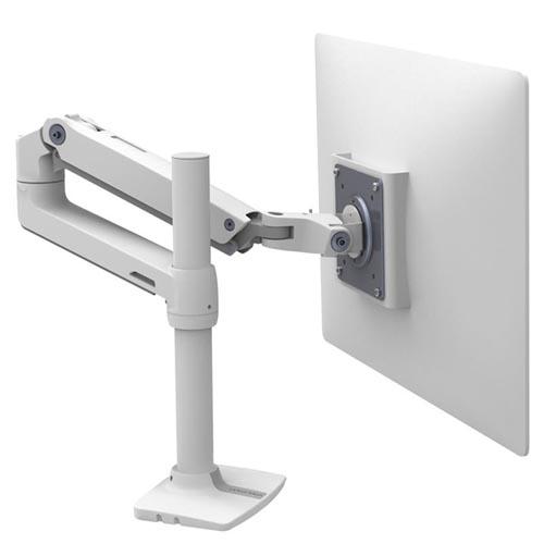 Bordsstativ LX till dator eller skärm