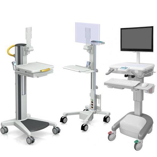 JoR Medical